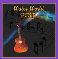 water-world-ptsd4