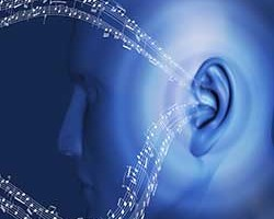 how to use sound therapy products